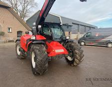 Manitou MLT 733-115