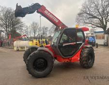 Manitou MLT 735-120