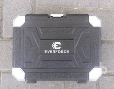 EVERFORCE EF-1004