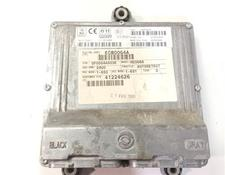 control unit AD 260S31, AT 260S31 for IVECO Stralis truck