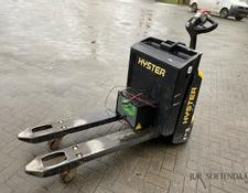 Hyster P1.6