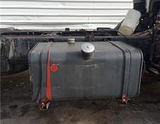 fuel tank for IVECO EuroTech (MP) FSA (400 E 34 ) [9,5 Ltr. - 254 kW Diesel] truck