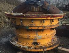 SVEDALA-DEMAG cone crusher
