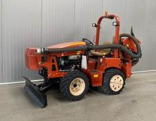 Ditch Witch RT 45 | MT12 Microtrencher